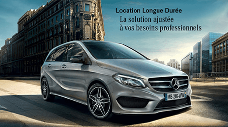 mercedes rueil malmaison perfect mercedes gla amg matic dct with mercedes rueil malmaison best. Black Bedroom Furniture Sets. Home Design Ideas