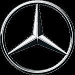 Mercedes Entretien